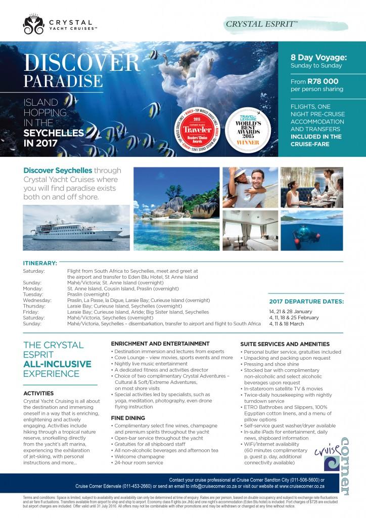CruiseCorner Ads_July2016_1.indd