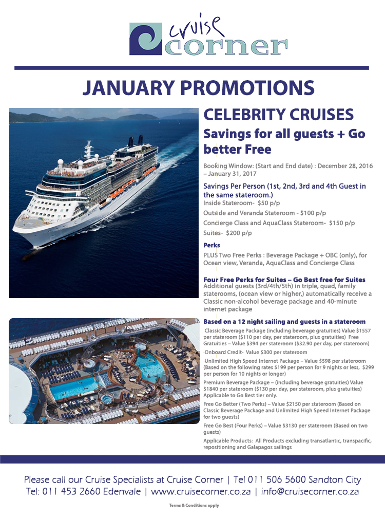 jan-promotions-celebrity-cruises-savings-for-all-guests-go-better-free-1