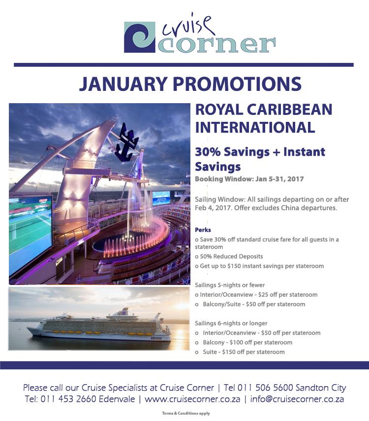 jan-promotions-royal-caribbean-international-1